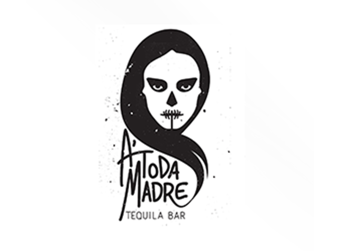 A'toda Madre