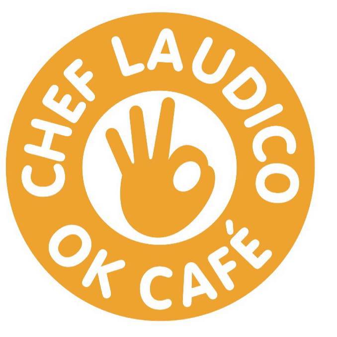 Chef Laudico OK Cafe