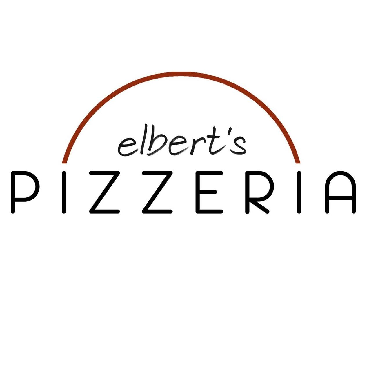 Elbert's Pizzeria